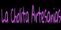 La Cholita Artesanías