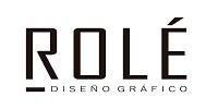 ROLÉ - Estudio Gráfico
