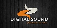 Digital Sound