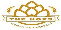 The Hops Rojas