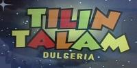 Dulcería Tilin Talam + Heladería Arlequín