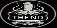 Trend Ind