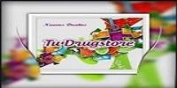 Tu Drugstore