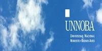 UNNOBA Universidad Nacional Noroeste - Sede Rojas