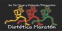 Dietética Maratón