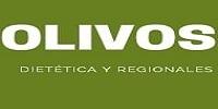 OLIVOS Dietética y Regionales