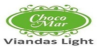CHOCOMAR - Viandas Light