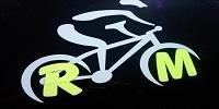 Bicicletas RM