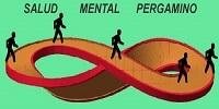 Salud Mental Pergamino-Lic. en Psicología Leonardo Mininno