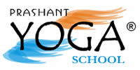 Prashant Yoga School